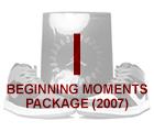 air jordan bmp archive thumb new Air Jordan   History of the Franchise