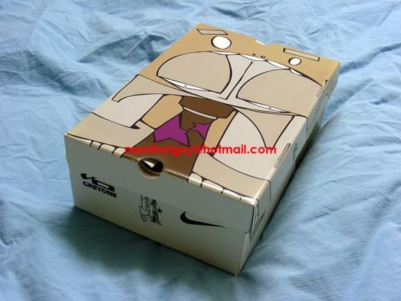 7a34a8ee83 ... shop nike air max 1 b atmos viotech grey one year 1 by dez einswell  39e40