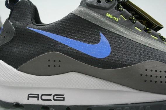 Nike ACG Wildedge GTX Gore Tex