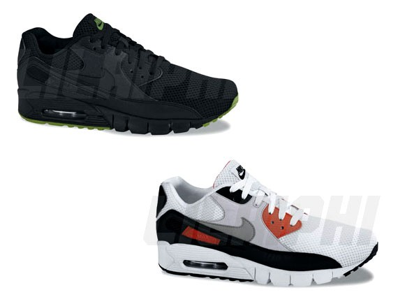 huge discount a726c b0649 air-max-90-free-hybrid.jpg