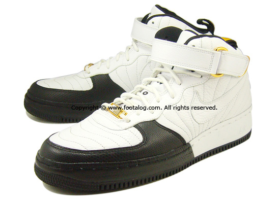 e7da2150ce1 The Air Jordan Force 1 Mid Fusion based on the Air Jordan XII doesn t make  its way out to stores until January 2008 but for those who need to get a  dope ...