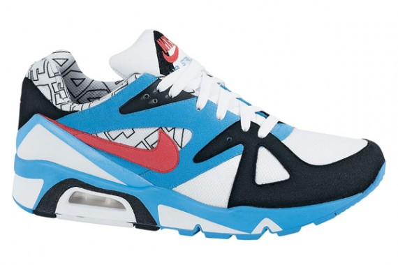 nike-air-structure-retro