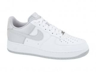 the latest 8e589 bef46 Note  Air Force 1 Low  07