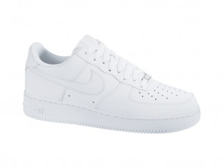 brand new d7bab 7e0f7 Air Force 1 Low White-White