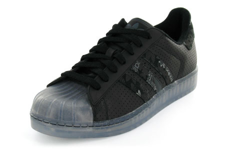timeless design d4b86 d01c4 free shipping adidas Superstar CLR Pack Europe Exclusive