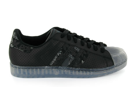 adidas superstar clr black