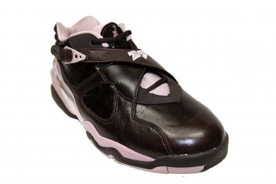c7299f6c1c20e1 Nike Air Jordan VIII (8) Low Womens Retro Release Date   22 12 2007. Name   Air  Jordan VIII Retro Low Women s Style     317251-261