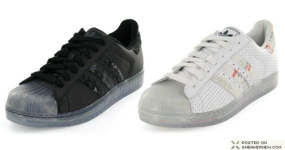adidas superstar 2 clr black