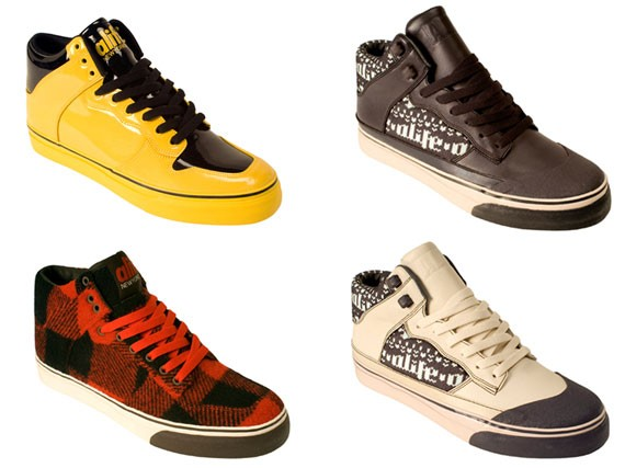 alife-fall-2007-footwear.jpg