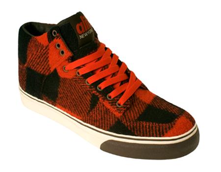 freshness_news_alife_holiday_footwear_lumberjack_1.jpg