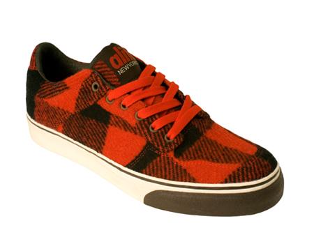 freshness_news_alife_holiday_footwear_lumberjack_2.jpg