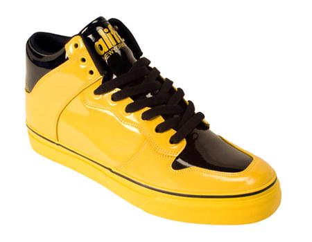freshness_news_alife_holiday_footwear_rain_1.jpg
