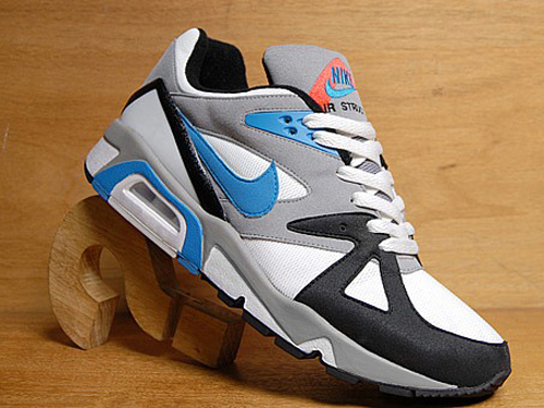 Buy Online nike air structure Cheap