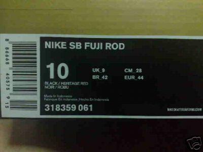 p-rod-2-fuji-rod-1.JPG