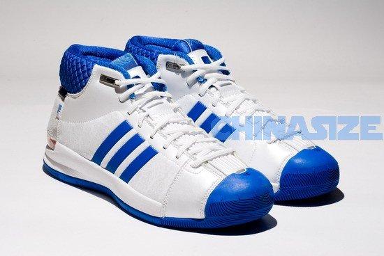 adidas all star basketball shoes