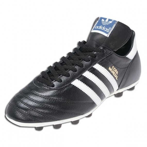 Adidas Copa 25 19958 Mundial 25 Mundial ° Aniversario a75b97f - hvorvikankobe.website