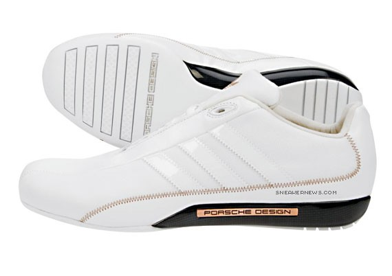 low priced 39655 77cc9 adidas Porsche Design Sports II - SneakerNews.com