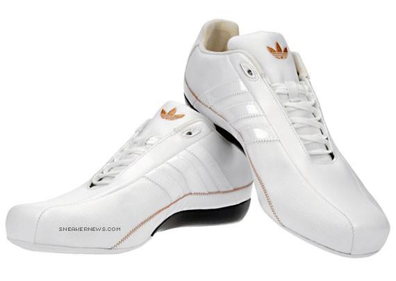 low priced cbe2d 45856 adidas Porsche Design Sports II - SneakerNews.com