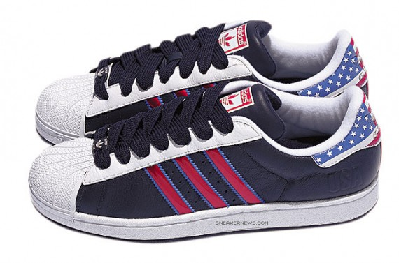 superstar scarpe adidas black adidas superstar donne originali adidas