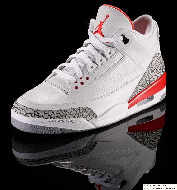 Best Jordon Shoes F