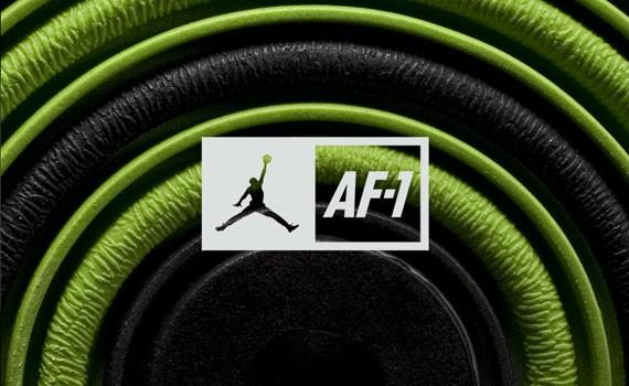 Air Jordan Force XII (AJF 12) - Next Air Jordan Flight Club Sneaker -  SneakerNews.com d0cc2c84e