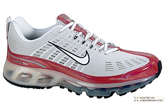 save off 5a524 a8069 Nike Air Max 360 I (1)