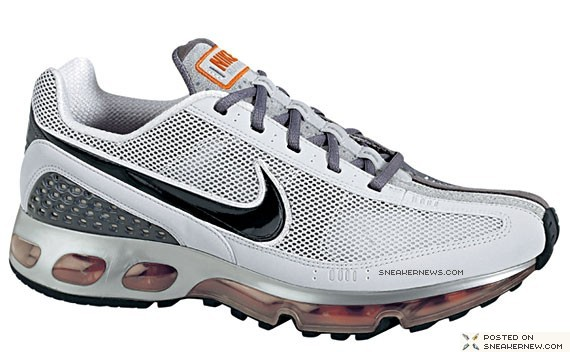 cheap for discount 5a803 fa372 Nike Air Max 360 III (3)