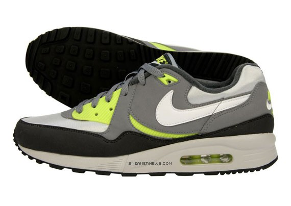 air-max-light-neon-1.jpg