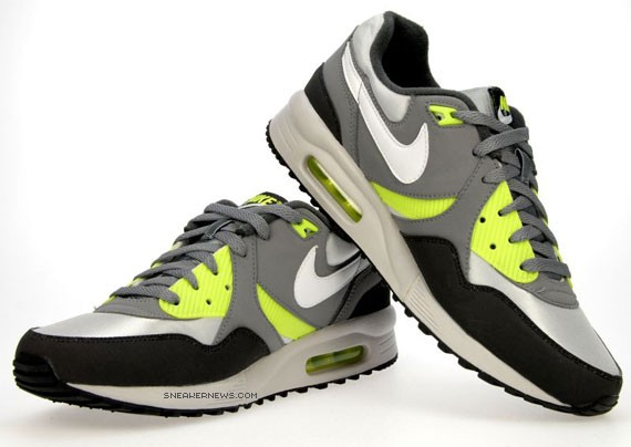 air-max-light-neon-2.jpg