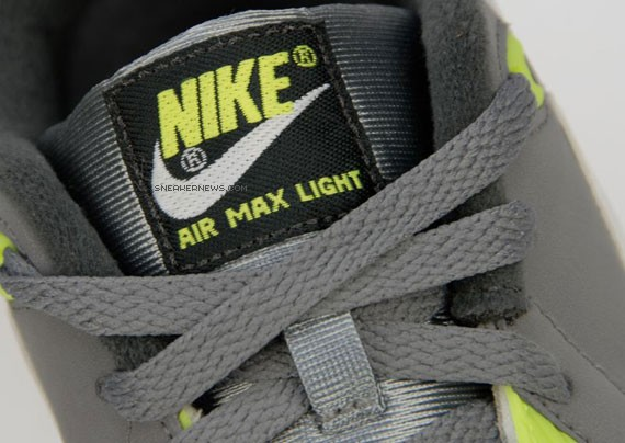 air-max-light-neon-4.jpg