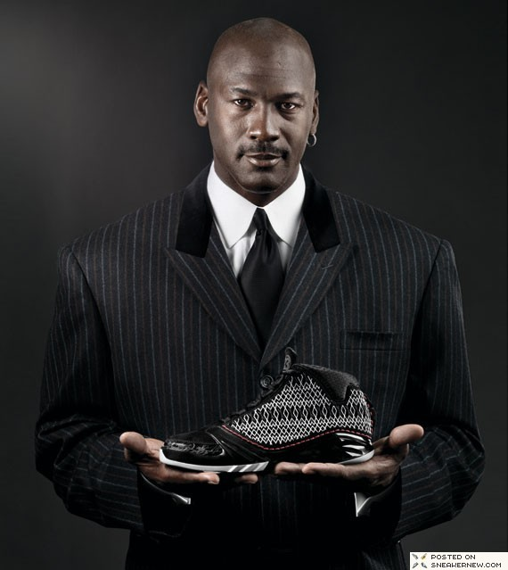 e13b73fc66718f Air Jordan XX3 Unveiled (officially) - SneakerNews.com