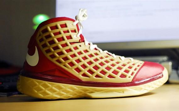 Nike Zoom Kobe III (3) - All Star Game - SneakerNews.com