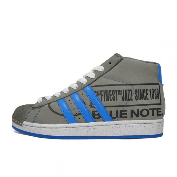 official photos d5161 ff99d ... adidas sounds of the city collection ...