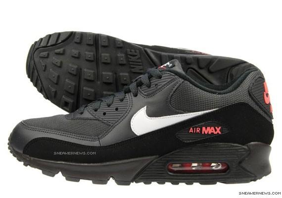 new concept fbaa3 fc7b6 Nike Air Max 90 JD Sports Exclusive