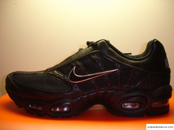 best sneakers d4c83 1f408 Air Max Tailwind