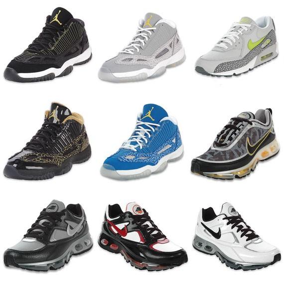 finishline-sneaker-deals.jpg