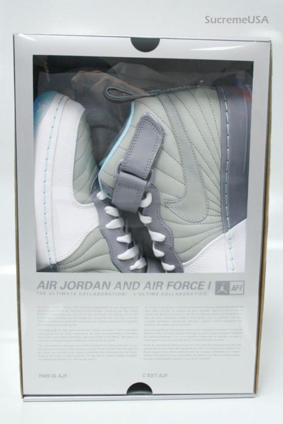 Luft Jordan Fusjon 12 Breisen CvvjXKj