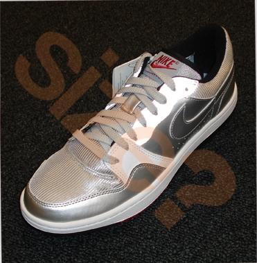 fd983461e06655 Court Force High x Air Max 90 (Infared) Court Force Low x Air Max 97  (Silver Red) Court Force Low x Air Max 1 (Grey Red)
