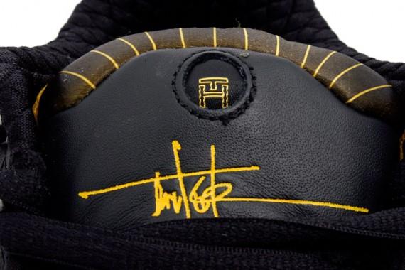 c3ba2b12bf088 Nike SB P-Rod 2 x Tinker Hatfield - Hat Rod - SneakerNews.com