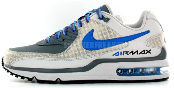 88f56534e812 Welcome to Lakeview Comprehensive Dentistry. air max wright