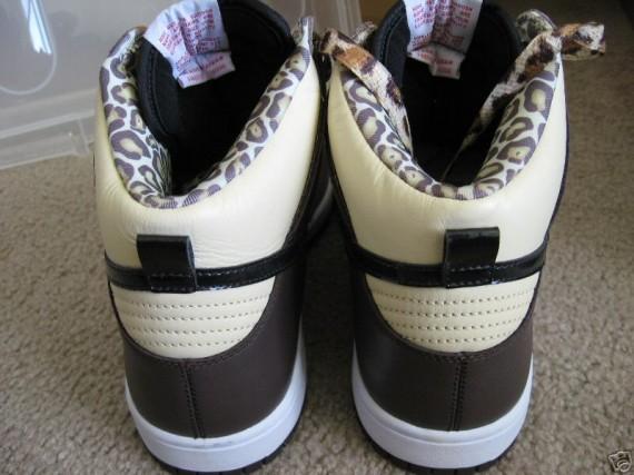Ferris Bueller Shoes Nike