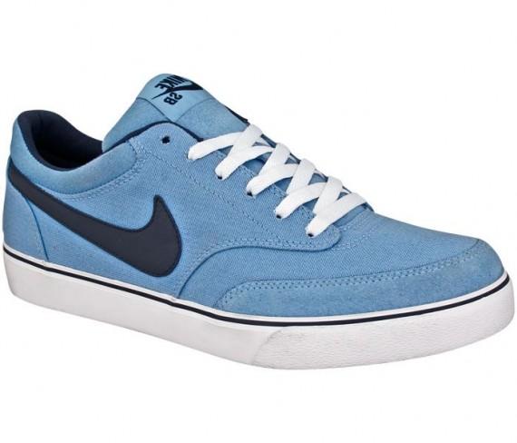 Nike Sb Zoom Air Harbor