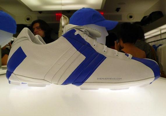adidas ny track meet