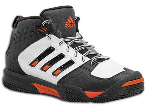 2b0c47912d04 Adidas Streetball 08 - SneakerNews.com