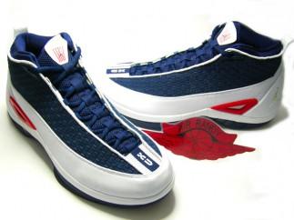 e2a04e32 Air Jordan Release Dates - 2008 Archive - SneakerNews.com