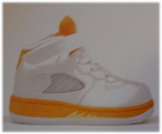 6d31065e94930c Release Date  04 19 2008. Name  Air Jordan Force V Fusion Kids Style     318603-181. Colors  White Carrot-Lemon Price   100. Note  Limited to urban  accounts ...