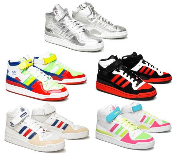 adidas-forum-25th.jpg