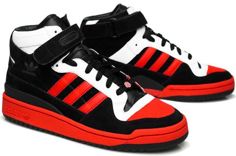 adidas_blk-red-2.jpg