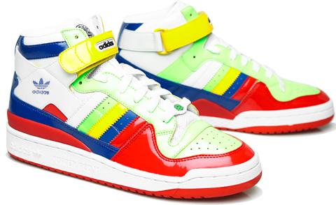 adidas_p-leather_red-yl-gr-blu.jpg