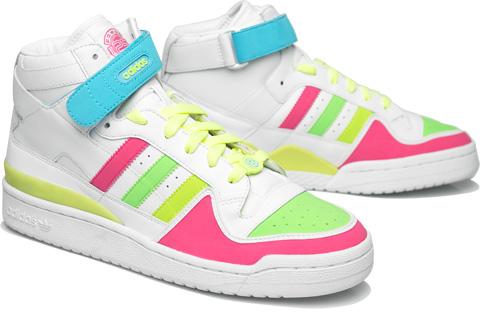 adidas_pk-grn-wht.jpg
